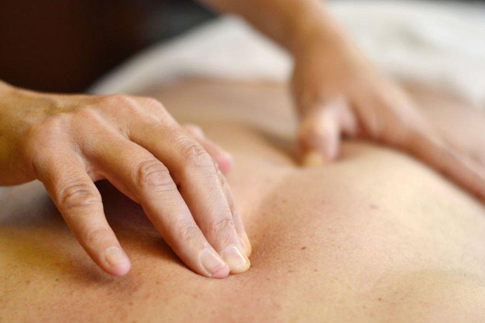 Individuali nugaros itampos diagnostika