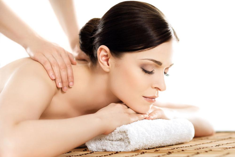 kaklo stuburo masažas esant hipertenzijai inkstų hipertenzijos pasireiškimo mechanizmas