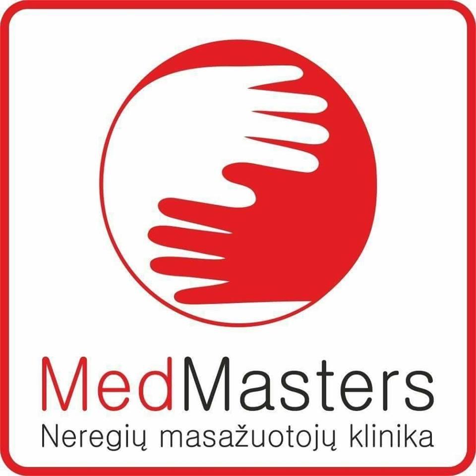 MedMasters Klinika